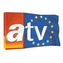 ATV Avrupta