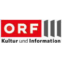 ORF 3