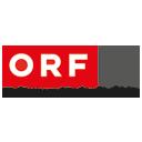 Orf Tv Programm Heute